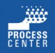 株式会社プロセスセンター